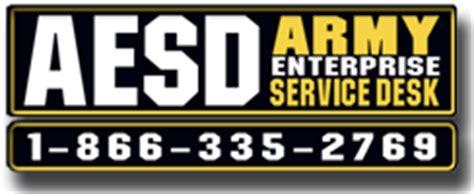 enterprise help desk phone number fort polk nec