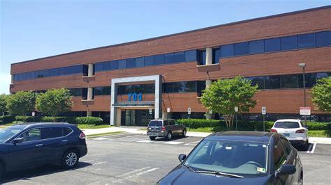 novavax lease brings gaithersburg building  full