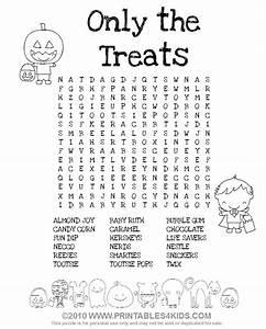 Best 25+ Halloween puzzles ideas on Pinterest Halloween