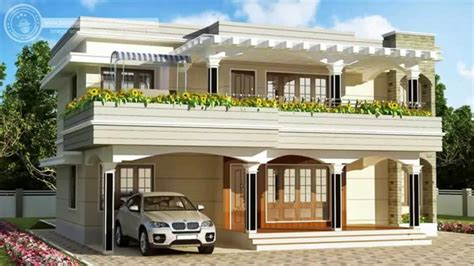 beautiful interiors indian homes home design india house plans hd most beautiful homes
