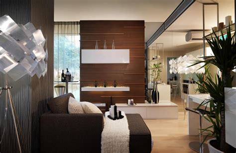 timeless brown interior designs     blow