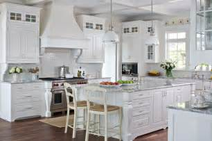 martha stewart kitchen island white cottage kitchen traditional kitchen grand