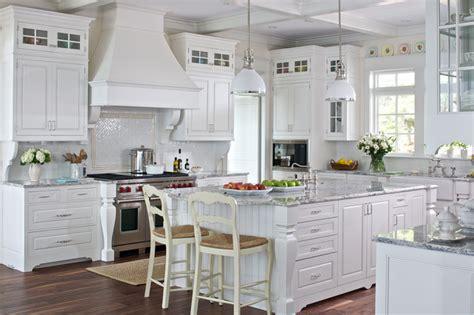 cottage style kitchen ideas white cottage kitchen traditional kitchen grand