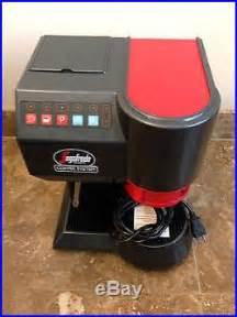 The exceptionally smooth & uniquely rich taste of segafredo zanetti® coffee is filled with four generations. Segafredo Zanetti SZ01 Espresso Cappuccino Capsule Machine Coffee System