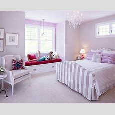 Lavender Color Light Purple Bedroom Http1decornet