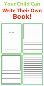 Free Printable Chore Chart Templates Story Templates To Get Kids Writing The Trip Clip