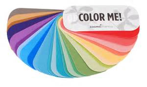 interior painters cost home painting