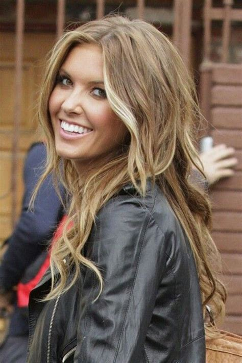 light brown with blonde highlights light brown hair with blonde highlights going this color
