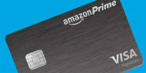 amazon prime card signature visa credit rewards investormint cards research themselves 1300 approximately annually spend americans count according million average