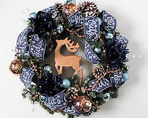 Handmade Wreaths with Love and Joy by LoveJoyandWreaths on
