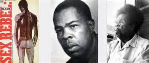 hawaii photographers frank marshall davis obama 39 s mentor places