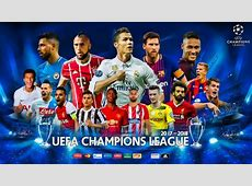 Wallpaper Real Madrid 2018 impremedianet