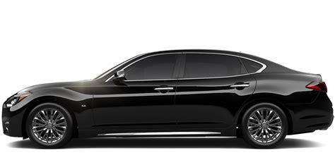 Infiniti Of Charlotte Luxury Cars & Suvs Dealership