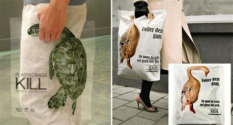 great creative human animal rights campaigns earthly