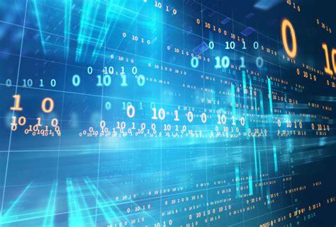 Was Kann Big Data In Der Logistik Leisten Und Wo Kommt Die