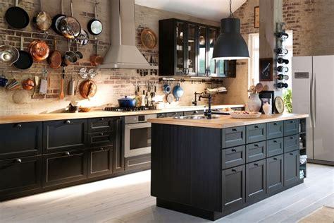 monter sa cuisine ikea le de cuisine ikea 28 images les cuisines ikea le des
