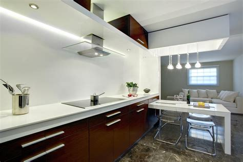 kitchen projects ideas 40 ideas about build a modern kitchens designs rafael