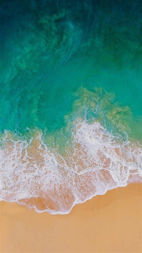 Iphone X Wallpaper Hd  Hd Wallpapers , Hd Backgrounds