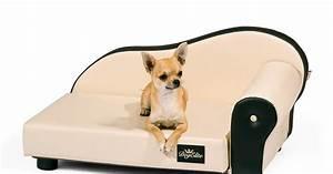 Hundezubehör Auf Rechnung Bestellen : hundezubeh r f r kleine und gro e hunde fashion and lifestyle for dogs hundecouch kaufen ~ Themetempest.com Abrechnung