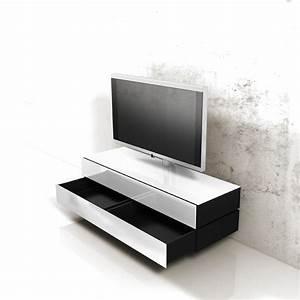 spectral brick archive tv m bel und hifi m bel guide
