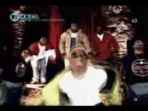 Dru Hill In My Bed by Dru Hill Feat J Dupri Da Brat In My Bed So So Def Rmx