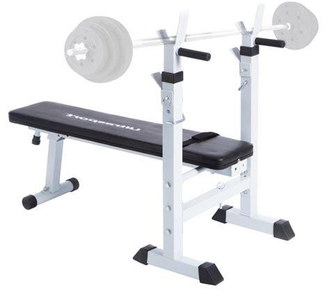 un banc 3 exercices 224 pratiquer avec un banc de musculation