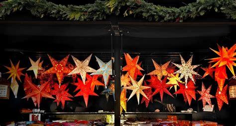 48 Bing Wallpaper Christmas Pictures On Wallpapersafari