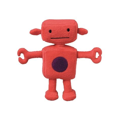 113 Best Robots For My Grandson D Images On