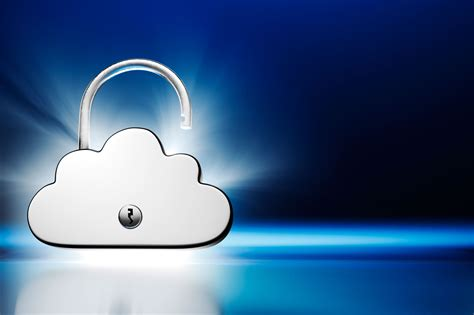 cloud security cloud security interconnections the equinix