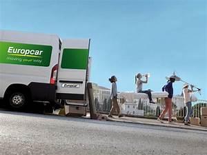 oferta osos peluche peru venta de camiones isuzu nuevos en lima