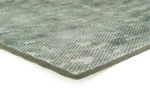 vinyl laminate flooring for kitchen best laminate flooring ideas