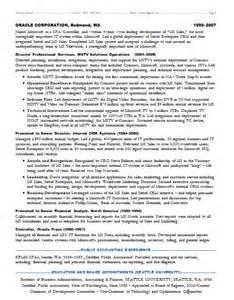 big data resume pdf resume sles it big data