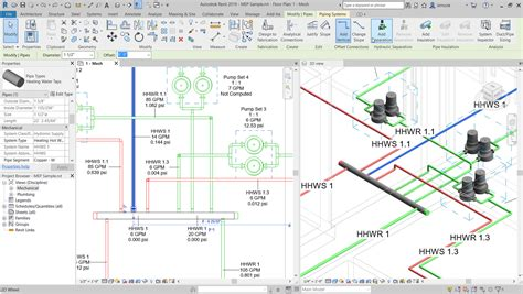 Piping Layout Tip by Solidchat Page 2 Your Daily Dose Of Industry Tips And