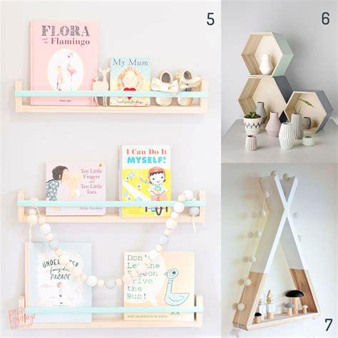 etagere livre enfant avec rangement livres enfants nos id es pour ranger des livres pour et des