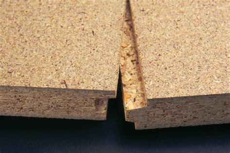 mm chipboard flooring pontrilas merchants