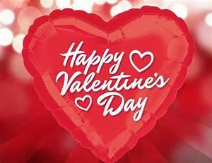 My Valentine 2014 - valentines day live wallpapers: Happy ...