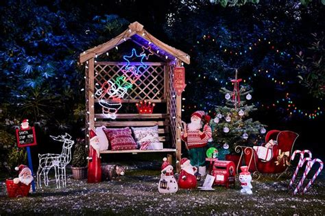 shops  liverpool  buy christmas lights