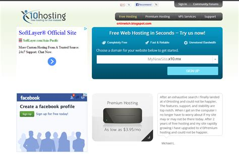 teach blog  web hosting    web hosting