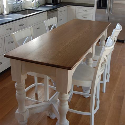 kitchen bar table ideas 5 piece counter height kitchen table ward log homes