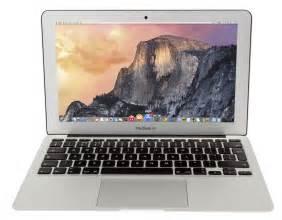 designer macbook air apple 13 inch macbook air review early 2015 expert reviews