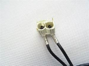 Wiring Harness Multimedia Vw Audi Seat Skoda 6q0035576