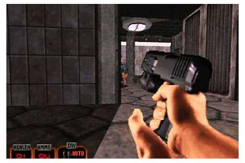 duke nukem 3d user maps download