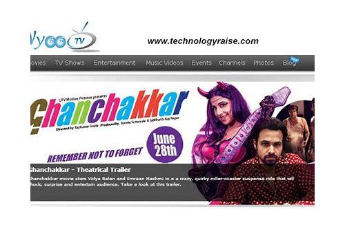 novos filmes hindi vídeos hd baixar gratuitos