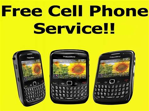 Rogai Info Software  Details For Free Cell Phone Service