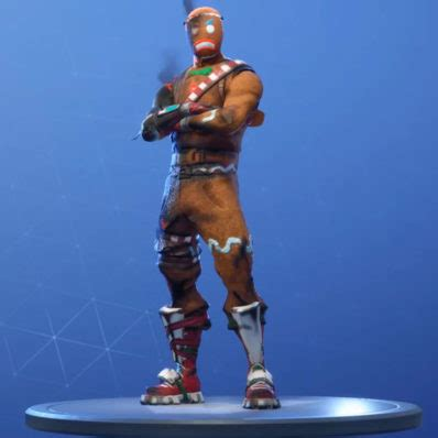 fortnite merry marauder skin outfit pngs images pro