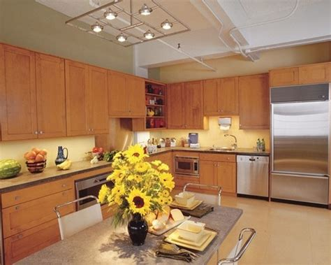 eat in kitchen ideas for small kitchens home design small eat in kitchen decorating pertaining