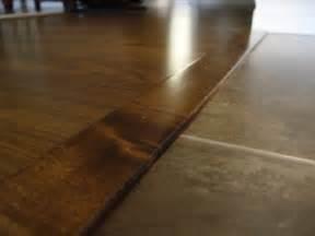 laminate flooring door transitions laminate flooring