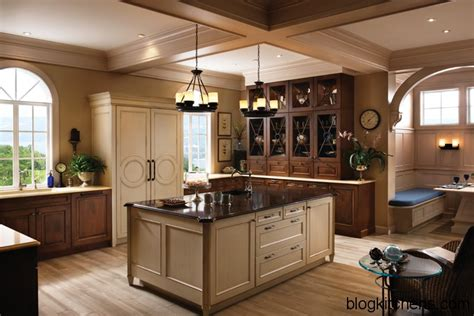 modern american kitchen design early american kitchens photo and design kitchen 7573