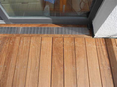 Balkon Bodenbelag Holz by Cumaru Holz Balkon Bodenbelag Privathaus Friedrichsdorf