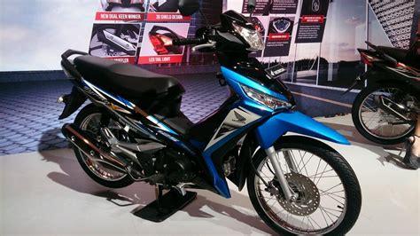 Modification Honda Supra X 125 Fi by Spesifikasi New Honda Supra X 125 Pgm Fi Helm In Chicago